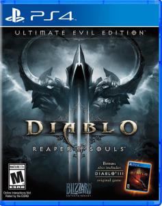 Diablo III www.iznajmips4.com