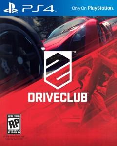 Driveclub www.iznajmips4.com