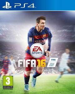 FIFA 16 www.iznajmips4.com