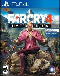 Far Cry 4 www.iznajmips4.com