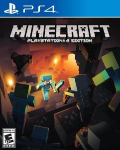 Minecraft www.iznajmips4.com