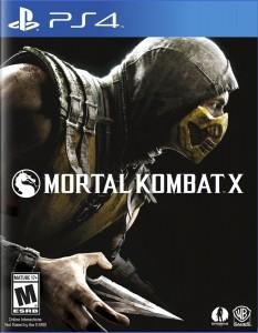 Mortal Kombat X www.iznajmips4.com