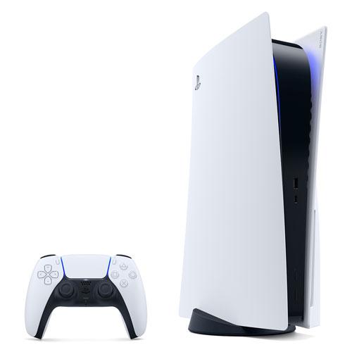 Sony 5 iznajmljivanje